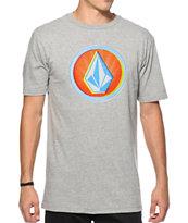 Volcom Voltone T-Shirt