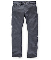 Volcom Vorta Form S-Gene Slim Fit Jeans