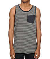 Volcom Westport Pocket Tank Top