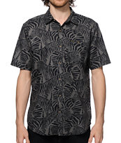 Volcom Zeebro Button Up Shirt