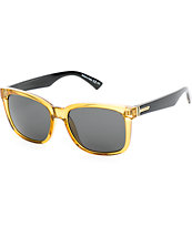 Von Zipper Howl Dark Crystal Sunglasses