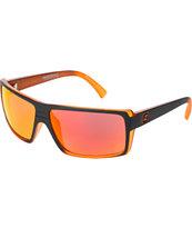 Von Zipper Snark Frostbyte Tang Sunglasses