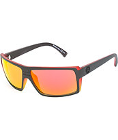 Von Zipper Snark Vibrations Sunglasses