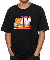 Waters & Army Eastern Conference T-Shirt