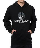 Waters & Army Midtown Hoodie