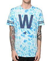 WeSC W Star T-Shirt