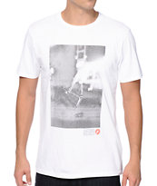 WeSC x Stereo Photo No. 1 T-Shirt
