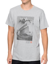 WeSC x Stereo Photo No. 3 T-Shirt