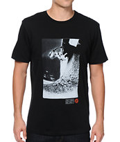 WeSC x Stereo Photo No. 4 T-Shirt