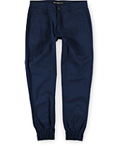 Well Versed Taper Slim Fit Jogger Pants