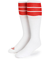 Wigwam Retro King Tube Socks