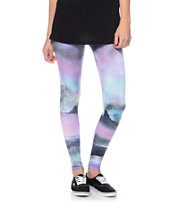 Workshop Northern Lights Leggings