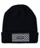 Yea.Nice Arrow Beanie