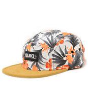 Yea.Nice Paradise 5 Panel Hat