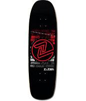 "Z-Flex Brick 9.0"" Skateboard Deck"