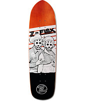 "Z-Flex Darling Companion 8.625"" Skateboard Deck"