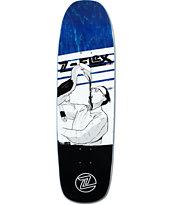 "Z-Flex Darling Companion 9.0"" Skateboard Deck"