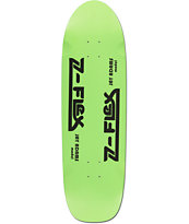 Z-Flex Jay Adams 9.5 Pool Skateboard Deck