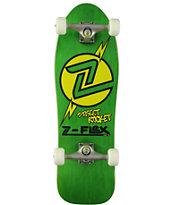 """Z-Flex Street Rocket 31.5"""" Cruiser Complete"""