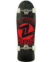 "Z-Flex Z-Skate Rose 31.5"" Cruiser Complete"