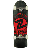 Z-Flex Z-Skate Rose 31.5 Cruiser Complete