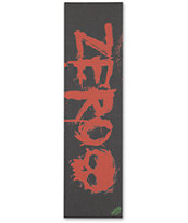 Zero X Mob Grip Blood Skull Printed Skateboard Grip Tape