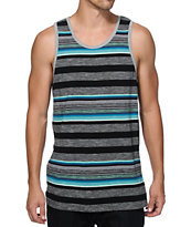Zine Wiley Stripe Tank Top