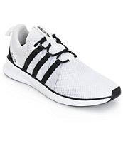 adiads SL Loop Racer Shoes
