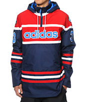 adidas 2L Adi Icon 10K Snowboard Jacket