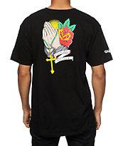 adidas ADV Lucas T-Shirt