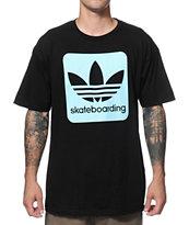 adidas ADV Takedown T-Shirt