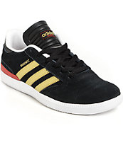 adidas Boys Busenitz J Skate Shoes