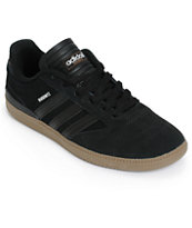 adidas Boys Busenitz Skate Shoes