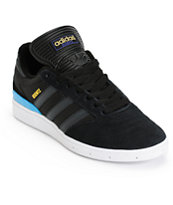 adidas Busenitz Mesh Skate Shoes