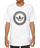 adidas Circlip T-Shirt