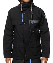 adidas GSG9 Jacket