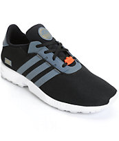 adidas Gonz ZX Shoes