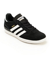 adidas Kids Busenitz Vulc Skate Shoes