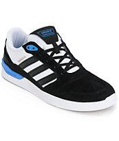 adidas Rodrigo ZX Vulc Skate Shoes