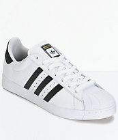 adidas Superstar Vulc Shoes