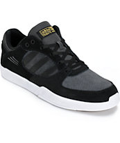 adidas Tribute Adv Skate Shoes