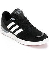 adidas ZX Vulc Skate Shoes