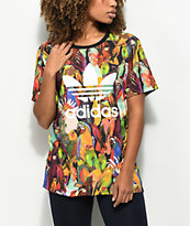 adidas x Farm Passaredo T-Shirt