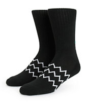 adidas x Krooked Bone Crew Socks