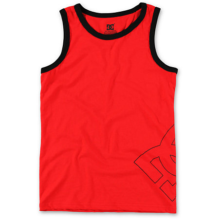 Free shipping BOTH ways on Tank Tops, Boys, from our vast selection of styles. Fast delivery, and 24/7/ real-person service with a smile. Click or call