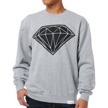Zumiez Crewneck Sweaters 74