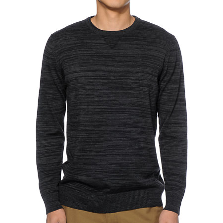 Zumiez Crewneck Sweaters 7