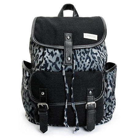 Empyre-Girls-Emily-Grey-Leopard-Rucksack-Backpack-_210728.jpg