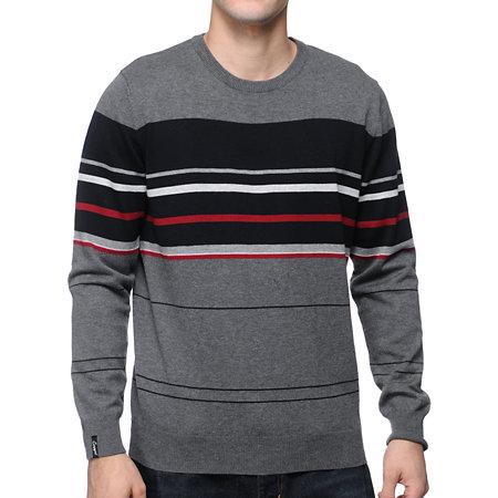Zumiez Crewneck Sweaters 93