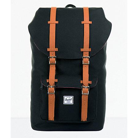 Herschel-Supply-Little-America-Black-24L-Backpack-_183645.jpg